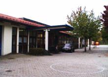 ecksberg