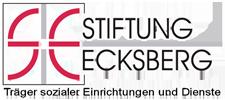 logo-stiftung-ecksberg